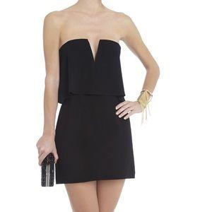 BCBG Kate Dress sz 0
